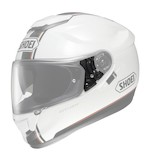 Shoei GT-Air Base Plate Set