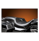 Le Pera Silhouette Seat For Harley Touring 2008-2017