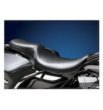 Le Pera Silhouette Seat For Harley Road King 2002-2007
