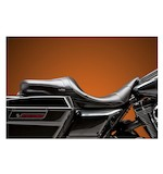 Le Pera Sorrento Seat For Harley Touring 2008-2015