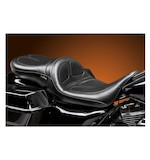 Le Pera Maverick Seat For Harley Touring 2008-2018