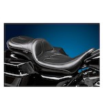 Le Pera Maverick Seat For Harley Street Glide 2006-2007