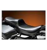 Le Pera Daytona Seat For Harley Touring 2008-2017