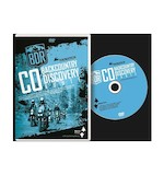 Butler Maps Colorado Backcountry DVD