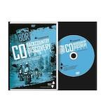 Butler Maps Colorado Backcountry DVD