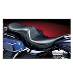 Le Pera Daytona Seat For Harley Road / Electra Glide 2002-2007