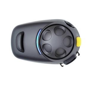 Sena SMH5-FM Bluetooth Headset - Boom Mic