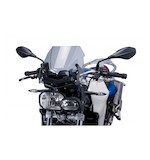 Puig Racing Windscreen BMW F800R 2009-2013
