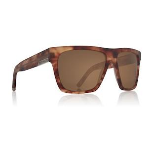Dragon Regal Sunglasses