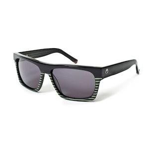 Dragon Viceroy Sunglasses