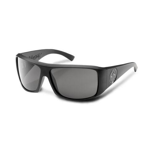 dragon sunglasses tms3  dragon sunglasses