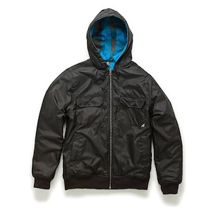 Alpinestars Mira Costa Jacket