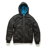 Alpinestars Mira Costa Jacket