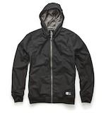 Alpinestars Prefix Jacket