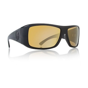 Dragon Calaca Sunglasses