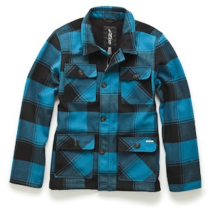 Alpinestars Elmer Jacket (Large Only)