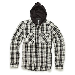 Alpinestars Breed Long Sleeve Shirt