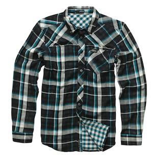 Alpinestars Transfer Long Sleeve Shirt