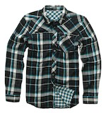 Alpinestars Transfer Long Sleeve Shirt