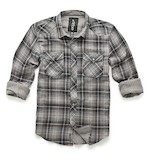 Alpinestars Shooter Long Sleeve Shirt