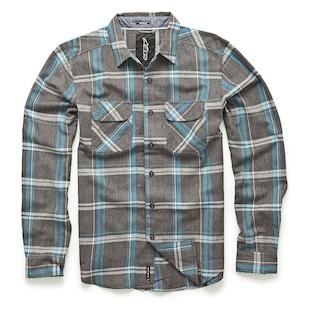 Alpinestars Caster Long Sleeve Shirt