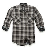 Alpinestars Verlaine Long Sleeve Shirt