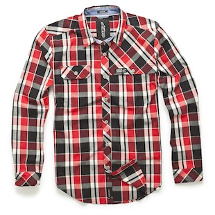 Alpinestars Prolly Long Sleeve Shirt