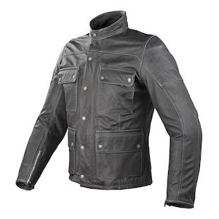 Dainese Maverick Leather Jacket