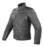 Dainese Maverick Leather Jacket