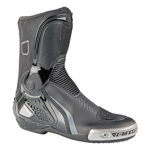 Dainese Torque RS In Boots (Size 44 & 45 Only)