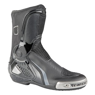 Dainese Torque RS In Boots (Size 44 45 Only)