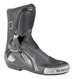 Dainese Torque RS In Boots (Size 46 Only)