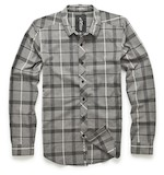 Alpinestars Marco Long Sleeve Shirt