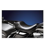 Le Pera Bare Bones Solo Seat For Harley Road King 2002-2007