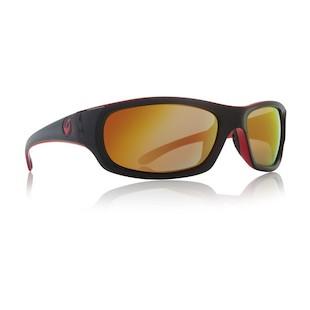 Dragon Chrome 2 Sunglasses