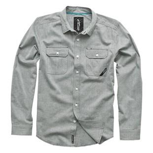 Alpinestars Huge Long Sleeve Shirt
