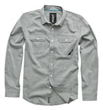 Alpinestars Huge Long Sleeve Shirt