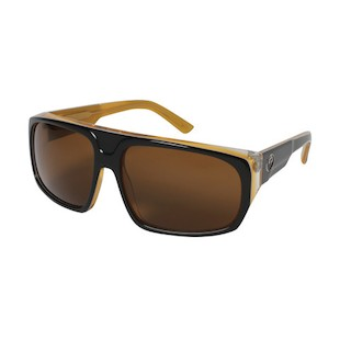 Dragon Alliance Blvd Sunglasses