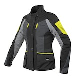 Dainese Women's Temporale D-Dry Jacket