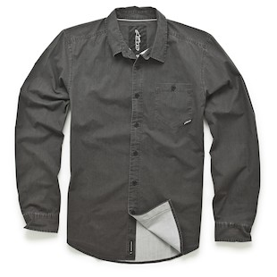 Alpinestars Cloak Long Sleeve Shirt