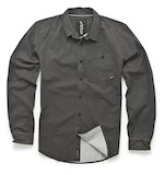Alpinestars Cloak Long Sleeve Shirt