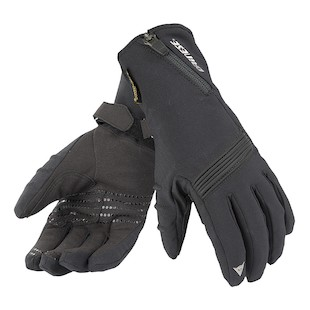 Dainese Women's Dawn D-Dry Gloves