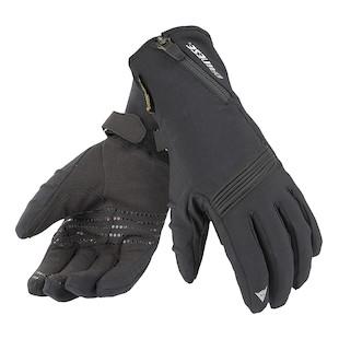 Dainese Women's Dawn D-Dry Gloves