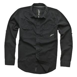 Alpinestars Anden Long Sleeve Shirt