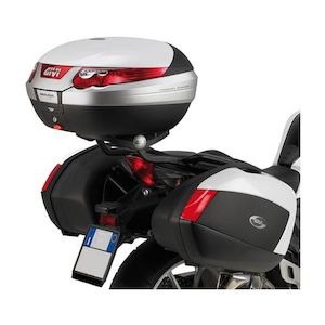 Givi 267FZ Top Case Support Brackets Honda VFR1200 2010-2013