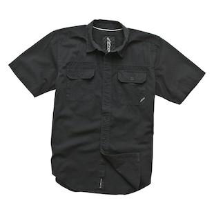 Alpinestars Anden Shirt