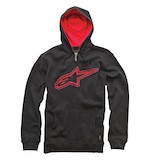 Alpinestars Destroyer Hoody