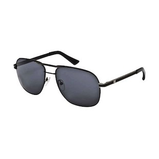 Dragon Roosevelt Sunglasses