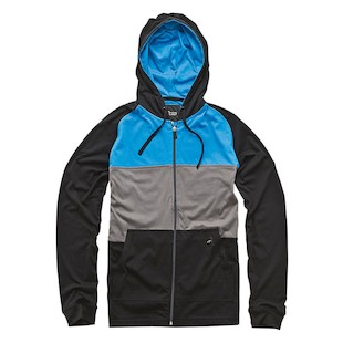 Alpinestars Union Hoody