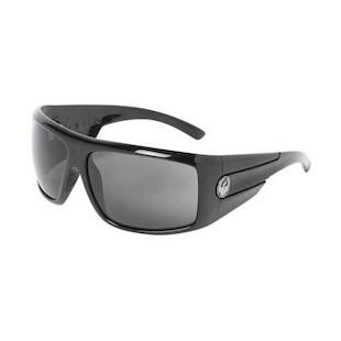 Dragon Shield Sunglasses